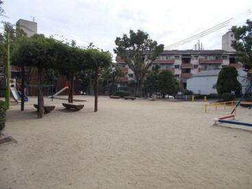 清水谷遊園の画像3