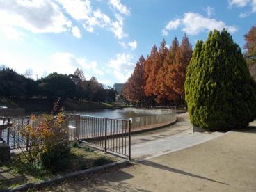 佐竹公園の画像2