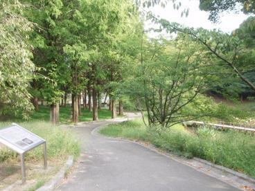 佐竹公園の画像3