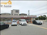 セブンイレブン 明石田町2丁目店の画像1