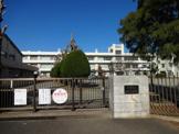 千葉市立土気小学校