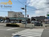 ファミリーマート 加古川新野辺店