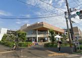 アピタ日吉店