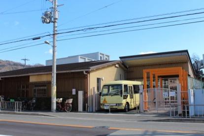 池田市立さくら幼稚園の画像1