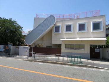 私立池田旭丘幼稚園の画像1