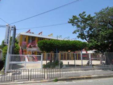 私立池田旭丘幼稚園の画像2