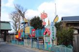 私立室町幼稚園