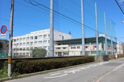 大阪府立園芸高等学校の画像1
