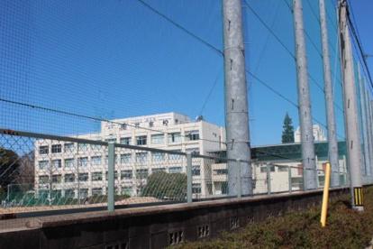 大阪府立園芸高等学校の画像2