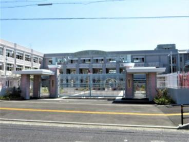 宣真学園の画像1