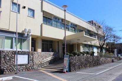 池田保険所の画像1