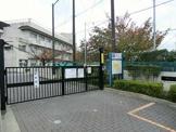 横浜市立 さつきが丘小学校