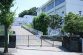 横浜市立 藤が丘小学校