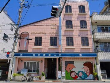 岡村産婦人科の画像2