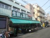 業務スーパー西ノ京店