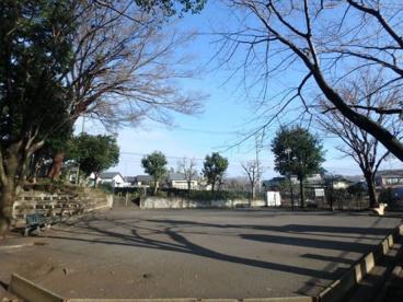 上作延農住公園の画像2