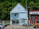奈良西警察署 中登美交番