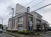 エニタイムフィットネス 船橋二和東店