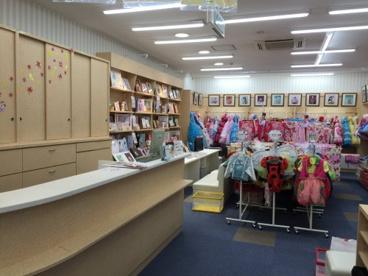 スタジオマリオ甲府・アルプス通り店の画像2