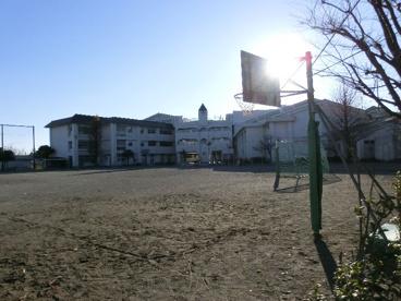小田小学校の画像2