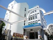 東洋美術学校の画像1