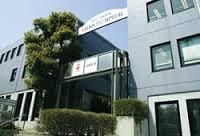 日本医学柔整鍼灸専門学校の画像1