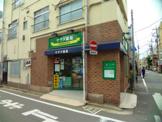 サラダ薬局豊町店