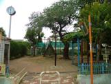 品川区立豊町公園