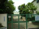 品川区立上神明小学校
