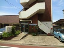 松山クリニック