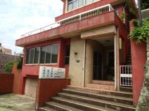 長戸路医院