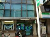 共立信用組合中延駅前支店