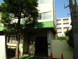 源氏前図書館