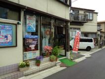 東京クリーニング