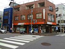 東京ガスライフバル西大田馬込店