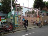 太田こまどり幼稚園