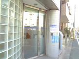 ツマキ医院