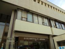 品川区立荏原文化センター
