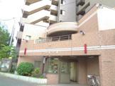 平塚橋交番