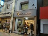 AtelierClairPARIS(美容室)