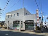 (株)京都銀行 城陽支店