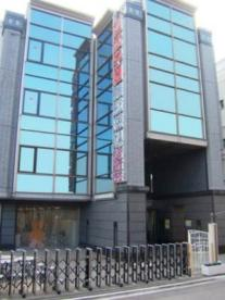西武学園医学技術専門学校 東京新宿校の画像1