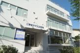 専門学校東京アナウンス学院