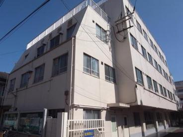 東京医療専門学校の画像1