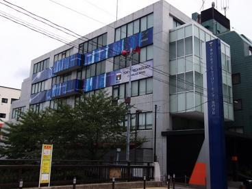 東京デザインテクノロジーセンター専門学校の画像1