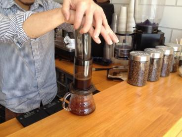 AKITO COFFEEの画像2