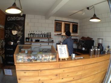AKITO COFFEEの画像3