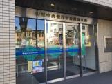 山梨中央銀行 甲府駅前支店