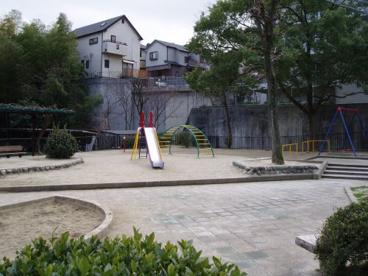 一条池第1遊園の画像2