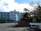 掛川市立大浜中学校
